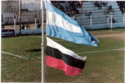 ¿Por qué ser hincha de Belgrano?