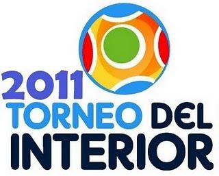 Información OFICIAL sobre el Torneo del Interior 2011